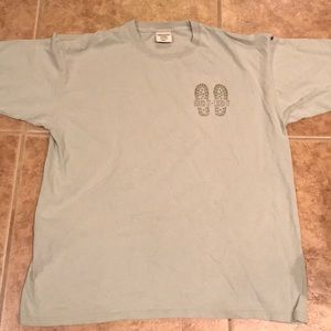 """Comfort colors """"Hiked It Liked It"""" Tee Shi…"""